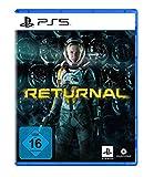 Returnal [PlayStation 5]