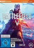 Battlefield V - Standard Edition - [PC] - (Code in der Box)