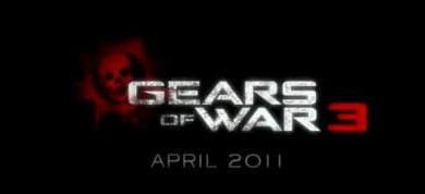 Photo of Gears of War 2 nach fast 10 Jahren nicht mehr auf dem Index