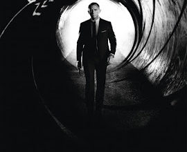 Photo of Trailer zu James Bond – Skyfall