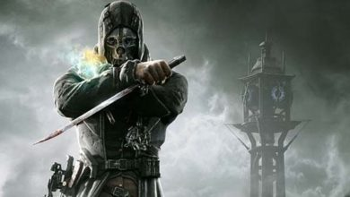 Photo of WTF? – Explodierende Ratten als Waffe in Dishonored