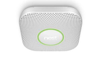 Photo of Nest erneuert sich mit Nest Cam und Nest Protect 2.0