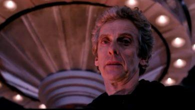Photo of Erster Trailer zur 9. Staffel von Doctor Who