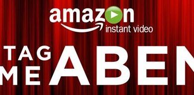 Photo of Auch heute wieder Amazon`s Freitag Film für 99 Cent