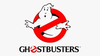 Photo of Heavy Metal Cover des Ghostbusters Themes