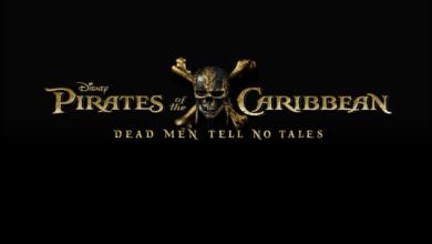 Photo of Fluch der Karibik – Dead Men Tell No Tales