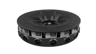 Photo of GoPro Odyssey ab November verfügbar … für $15,000