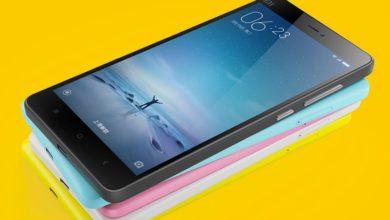 Photo of Xiaomi Mi 4c – 5 Zoll Smartphone mit Snapdragon 808 & USB Type C für 200 Dollar