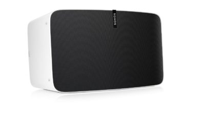 Photo of Sonos stellt Play:5 vor