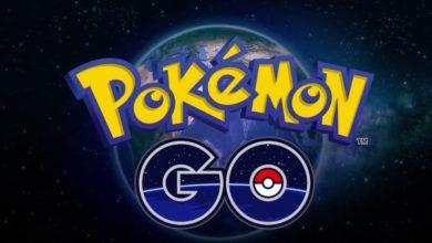 Photo of Pokémon GO – Spiel im Stil von Ingress