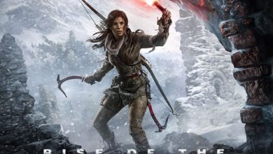 Photo of Rise of the Tomb Raider – Descent Into Legend – Trailer