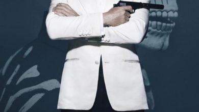 Photo of Heineken wirbt mit James Bond