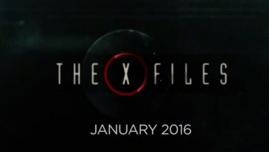 Photo of Trailer zur 10. Staffel X-Files