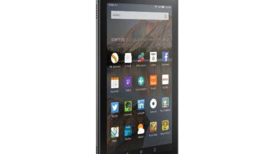 Photo of Amazon stellt neueste Generation FireTV, FireStick und Kindle Tablets vor
