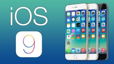 Photo of Für die Langschläfer: iOS 9 wird am 16.09.2015 ab 19:00 verteilt
