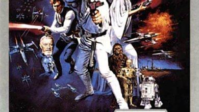 Photo of Original Kinofassungen von Star Wars sollen kommen