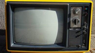 Photo of 5 TV Serien aus meiner Jugend – Wer kennt sie?