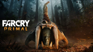 Photo of Far Cry Primal vorgestellt