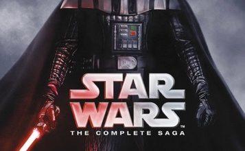 Photo of Am 12. Oktober erscheint eine neue Variante der Star Wars Saga