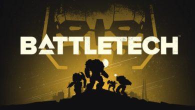 Bild von BattleTech kommt dank Kickstarter zurück