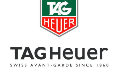 Photo of TAG Heuer will seine Smartwatch ab dem 9.November verkaufen