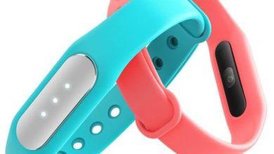 Photo of Xiaomi bringt mit dem Mi Band Pulse den Nachfolger seines erfolgreichen Trackers auf den Markt