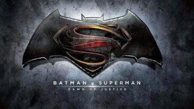 Photo of Der neue Batman vs. Superman Trailer bringt ein paar handfeste Überraschungen mit