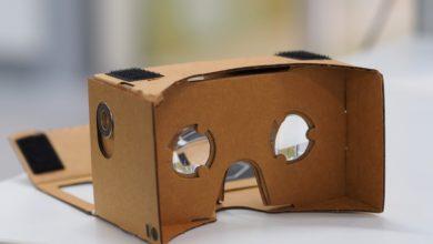 Photo of Kann man mit einer Drohne 360° Videos aufnehmen?