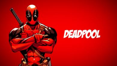 Photo of Finaler Redband Trailer zu Deadpool