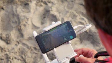 Photo of Drohnenvideos drehen wie die Profis – so geht`s