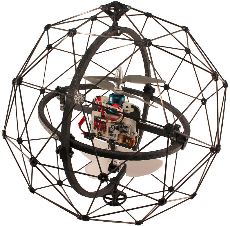Flyabiliy-Gimball-2-e1427051111426