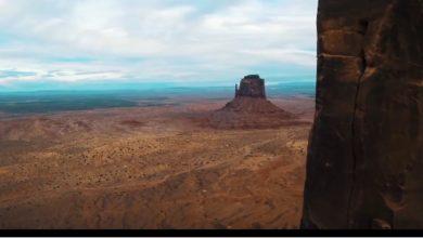 Photo of Um die Welt per Kameradrohne von Matador