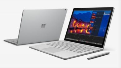 Photo of Surface Book von Microsoft ab heute in Deutschland vorbestellbar