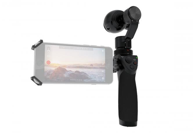 dji-osmo-handheld-gimbal-mit-zenmuse-x3-zoom2_12259632