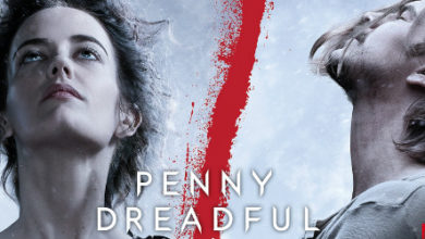 Photo of Trailer zur 3. Staffel Penny Dreadful