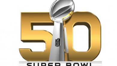 Photo of Die besten Filmtrailer des Superbowls #50