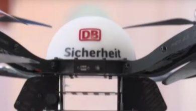 Photo of [Werbung] Die Bahn fliegt in die Zukunft – Bahn 4.0