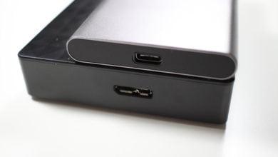 Photo of USB 3.2: Neue Bezeichnungen für den USB-Standard