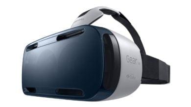 Photo of Samsung & NBC streamen zusammen 85h Olympia in VR