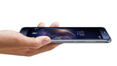Photo of Elephone S7 – nicht kopiert sondern inspiriert