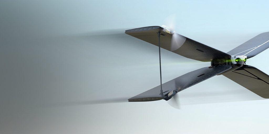 packswingflypad-3