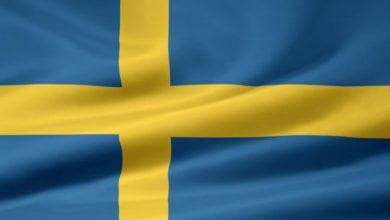 Photo of Schweden verbietet Kameradrohnen