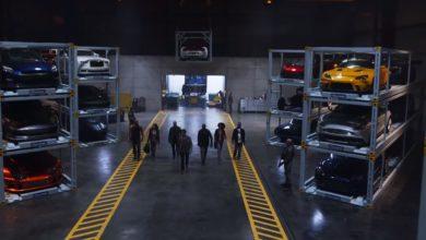 Bild von Anschnallen! Der The Fate of the Furious 8 Trailer!