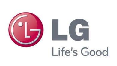 Photo of LG-Smartphones sollen deutlich schneller Updates bekommen