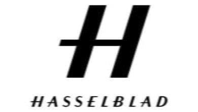 """Photo of DJI wird """"angeblich"""" Hauptanteilseigner von Hasselblad"""