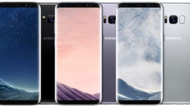 Photo of Samsung Galaxy S8: Volle Bixby-Power in Deutsch nicht vor Oktober 2017