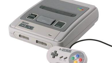 Photo of Gerücht: Nintendo SNES Mini noch dieses Jahr?