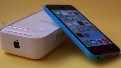 Photo of Gedrosselte iPhones: Klage gegen Apple