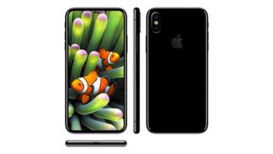 Photo of Das iPhone 8 könnte deutlich später als geplant kommen