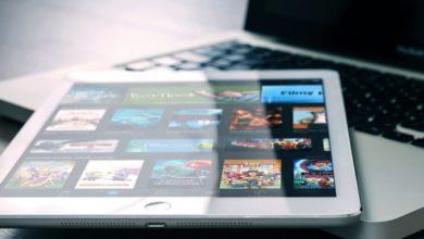 Photo of Netflix-Filme lassen sich jetzt auch unter Windows 10 herunterladen